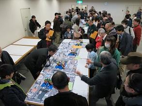 event09_p02
